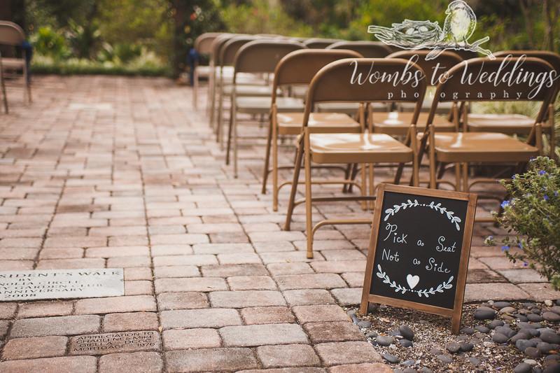 Central FL wedding photographer-0279.jpg