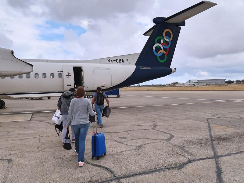 IMG_7601-boarding-at-mla.jpg