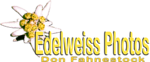 Edelweiss Photos.png
