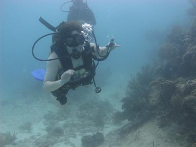 2014/04 - Yucatan Peninsula Mexico trip