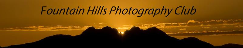 FHPC Home 4 Peaks_2026x403-sharpen-focus.jpg