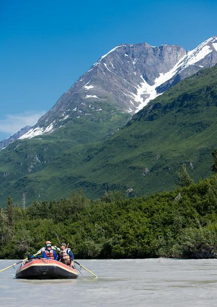 Alaska Copper River-8672.jpg