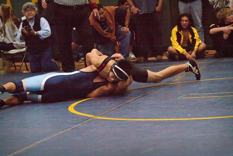 wrestling harbor Tournament_-132.jpg