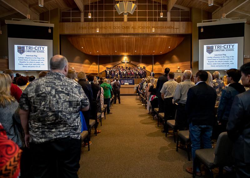 2019 TCCS Grad Ceremony-2.jpg