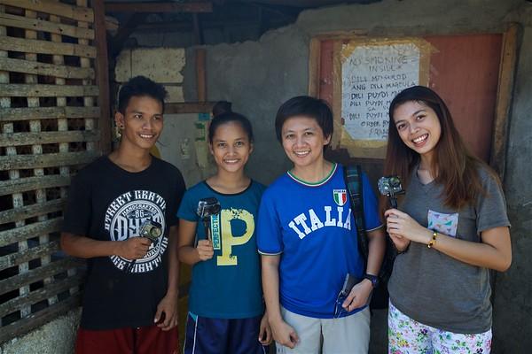 Day 02  Philippines