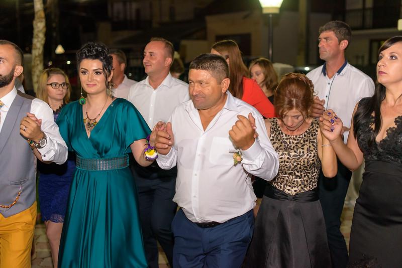 Petrecere-Nunta-08-18-2018-71197-LD2_5010.jpg