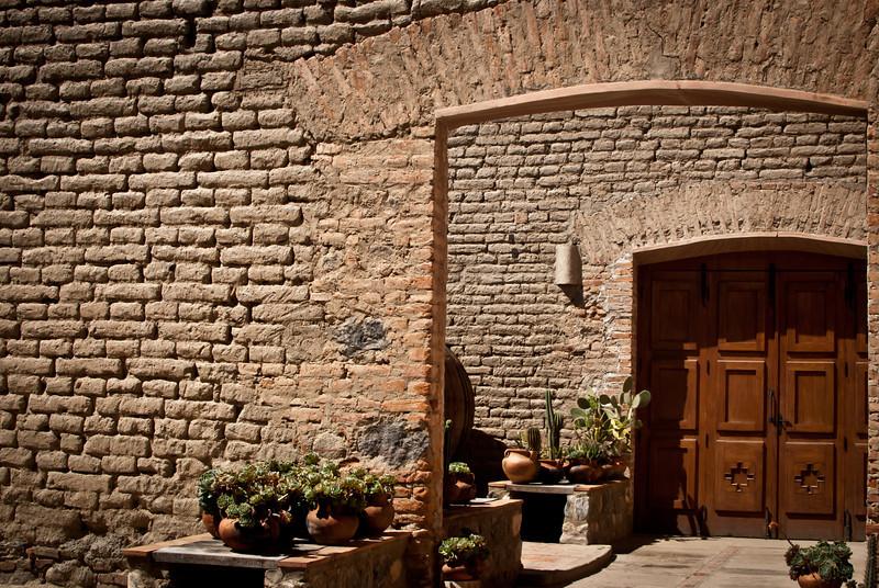 Cafayate 201203 El Porvenir Wine (3).jpg