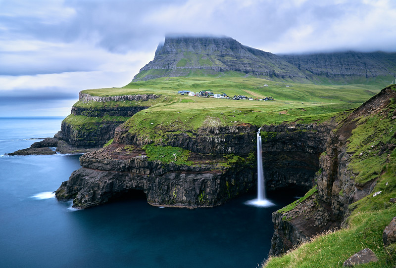 Faroe_DSC03988.jpg