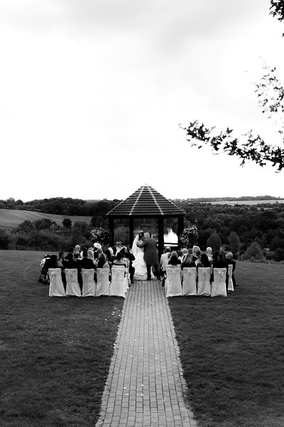 bensavellphotography_wedding_photos_scully_three_lakes (176 of 354).jpg