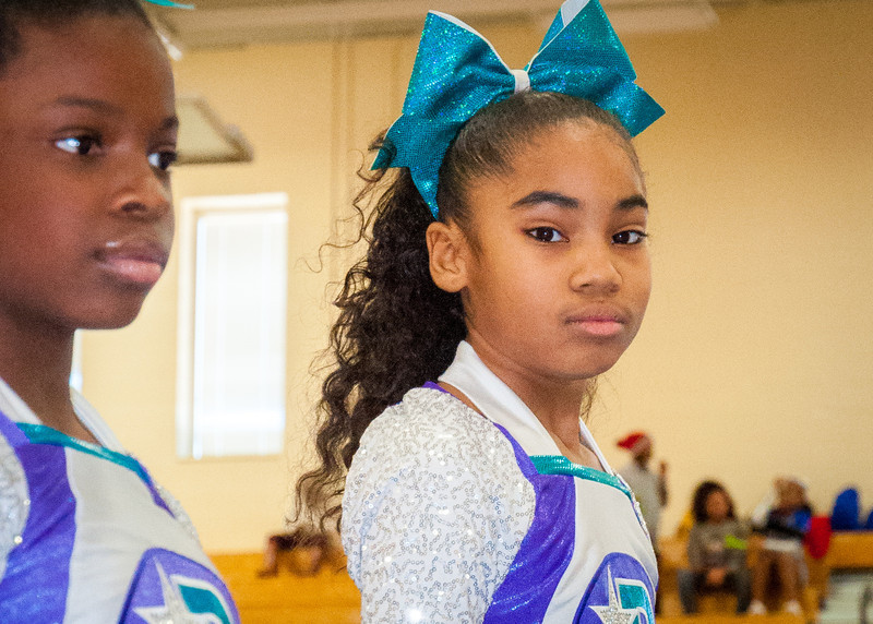 2014 Cheer Competition-92.jpg