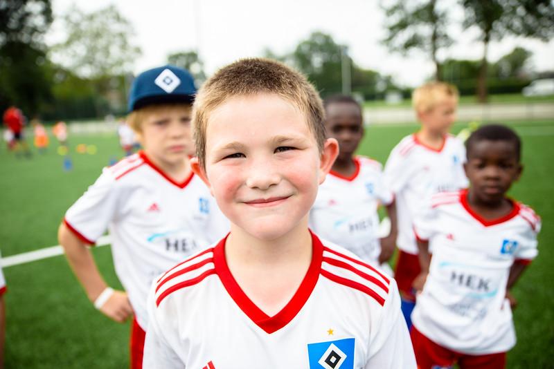 Feriencamp Norderstedt 01.08.19 - e (91).jpg
