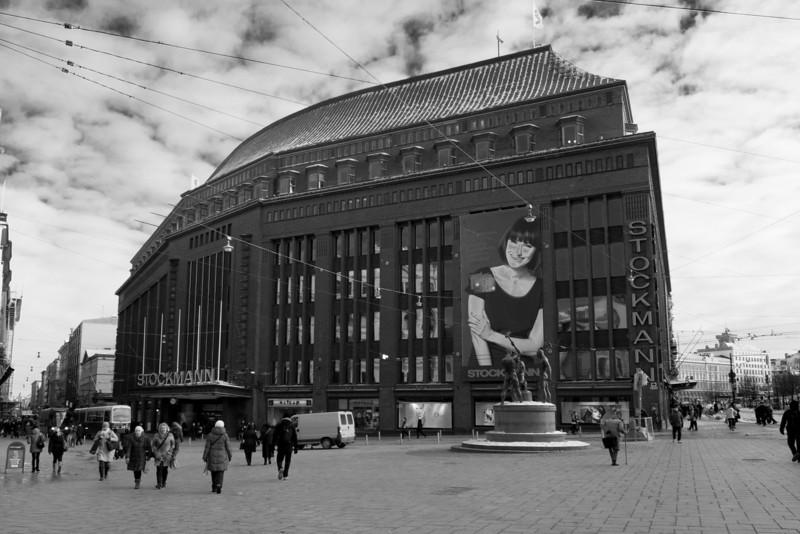 Helsinki stockmann.jpg