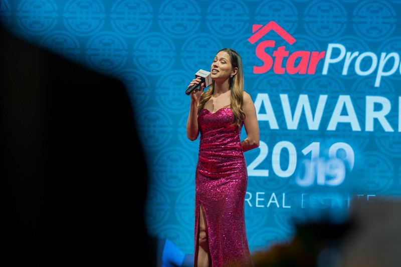 Star Propety Award Realty-318.jpg