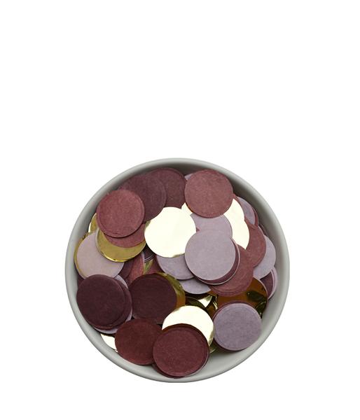 DD.82.19.3 merlow gold confetti.png
