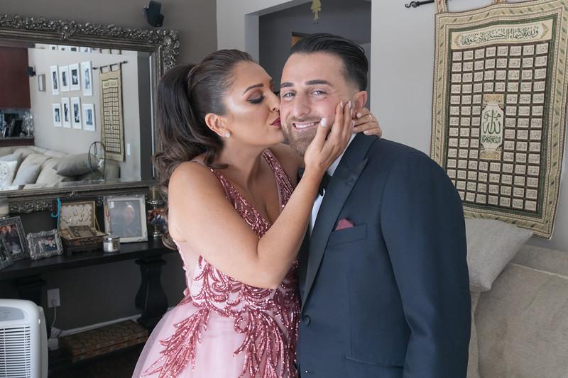 Heba&Jamal_groom-85.jpg