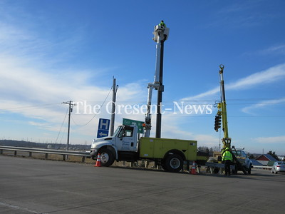 01-04-19 NEWS roadwork