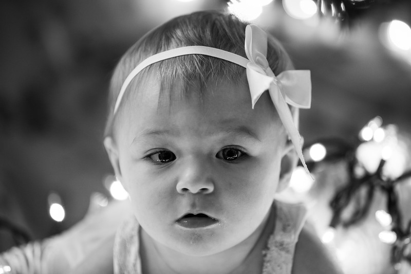 Leah Marie's First Christms 2018 (43).jpg
