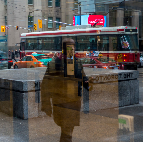 Toronto-022016-108.jpg