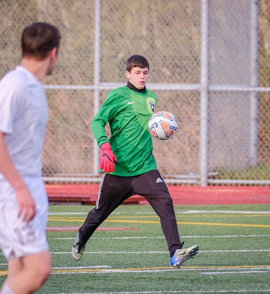 2018-04-12 vs Archbishop Murphy (JV) 029.jpg