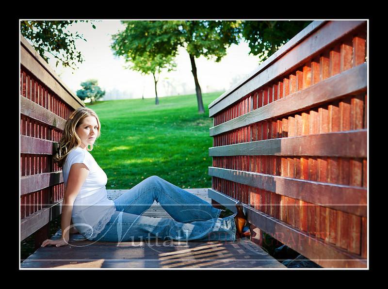 Cherylee Beauty 15.jpg