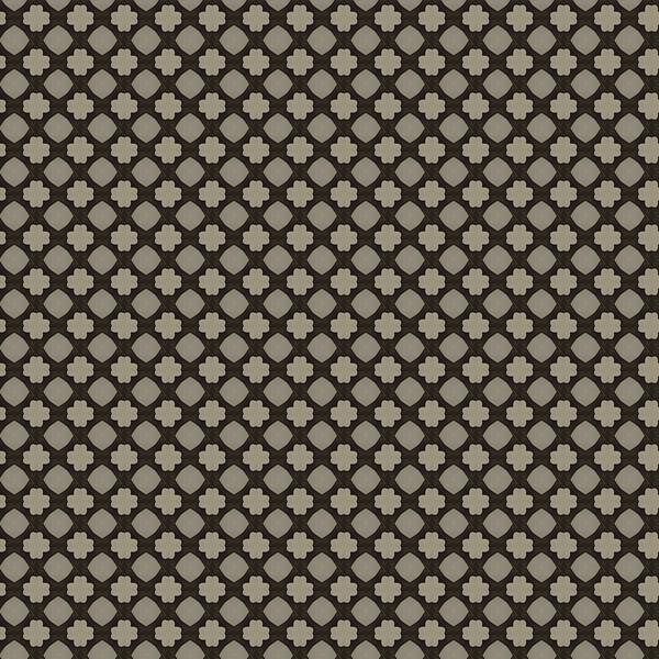PC pattern22.jpg