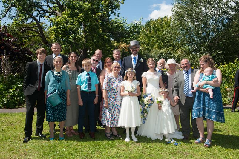 482-beth_ric_portishead_wedding.jpg