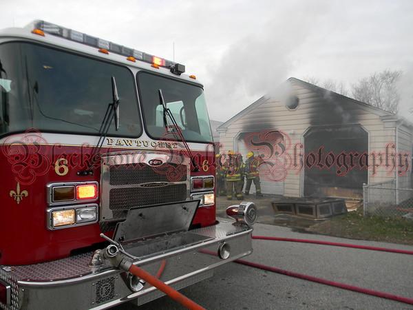 11-28-2012 Pawtucket, Rhode Island
