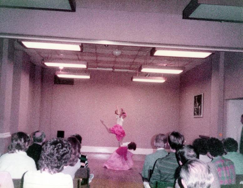 Dance-Trips-England_0024_a.jpg