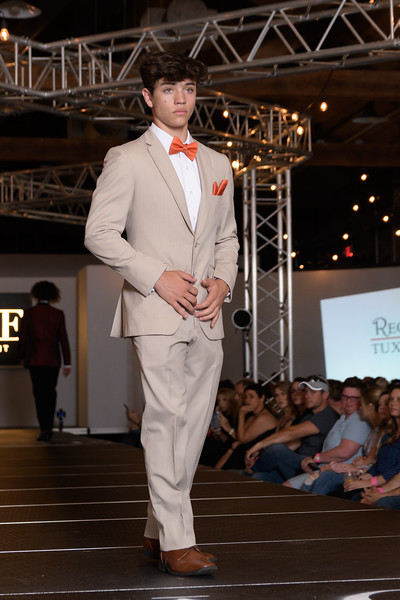 Knoxville Fashion Week Friday-39.jpg