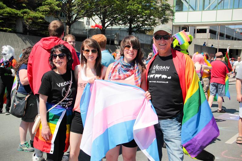 pride2016IMG_7263.jpg