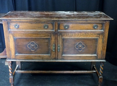 long-wooden-cabinet.png