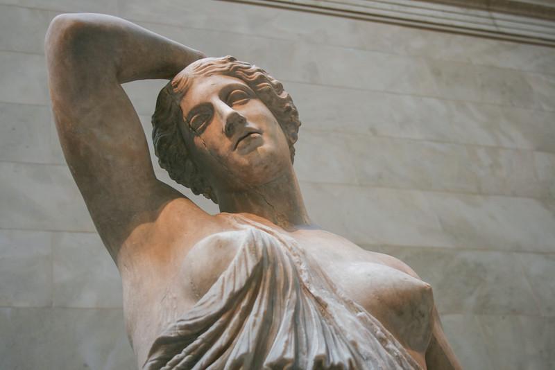 20090220 METROPOLITAN MUSEUM 006.jpg