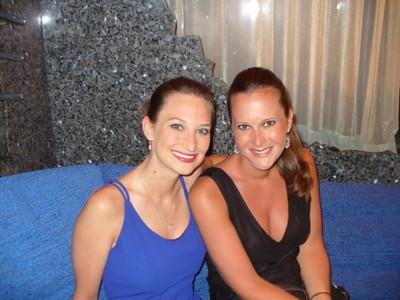 Me & Emily