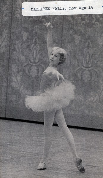 Dance_2136_a.jpg
