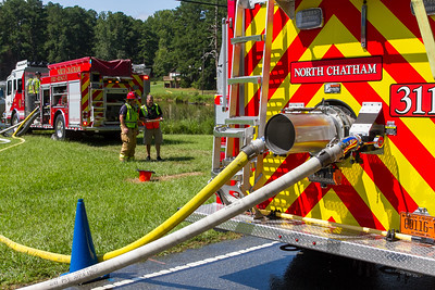 2019-08-17-ncfd-water-supply