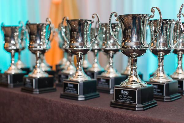 2017 RPAC Awards (2018-02-13)
