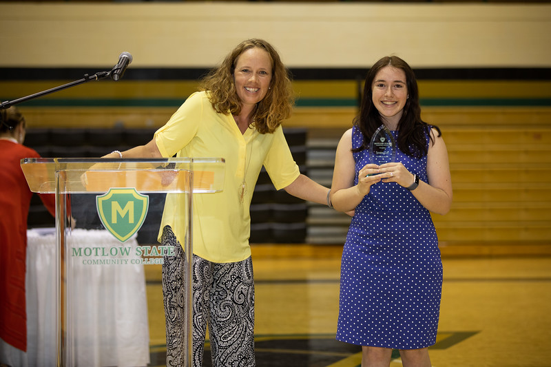 Student recognition-7387.jpg