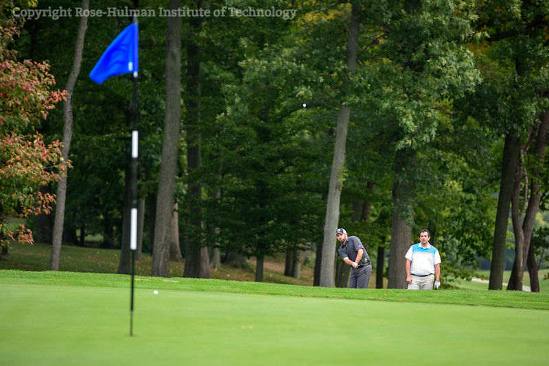 RHIT_Golf_at_Hulman_Links_Homecoming_2018-14940.jpg