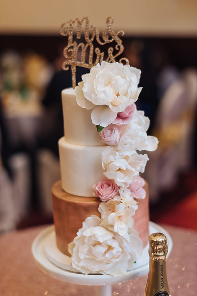 2018-09-15 Dorcas & Dennis Wedding Web-1023.jpg