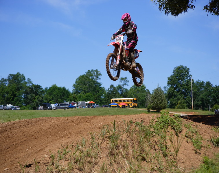 FCA Motocross camp 20171258day3.JPG