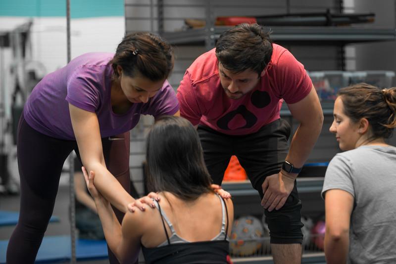 Women's Self-Defense Othentik Gym-14.jpg