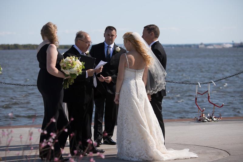 Lodle Wedding-257.jpg