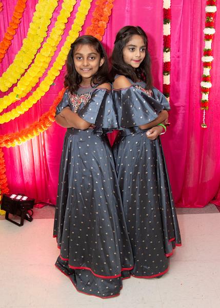 2019 11 SPCS Diwali 059.jpg
