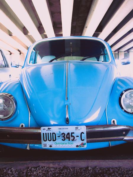 mexico car.jpg