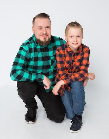 Nilsson5107-035
