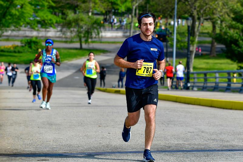 20190511_5K & Half Marathon_154.jpg
