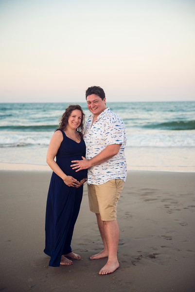 J and K Russo Maternity-3.jpg