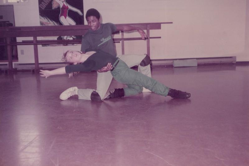 Dance_2205.jpg