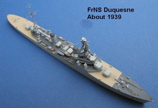 FrNS Duquesne-3.jpg