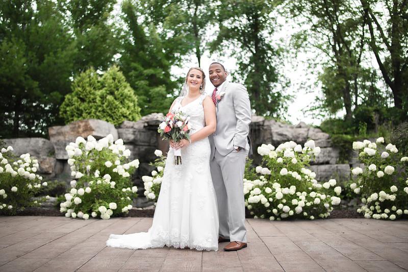 Laura & AJ Wedding (0265).jpg